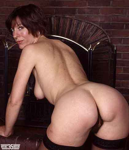 Mature Phone Sex 35p Sex Line